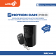 ArmIt Things MotionCam Pro - Black