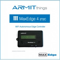 ArmIt MaxEdge 4 2T2C